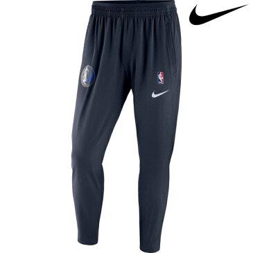 NBA Nike/ナイキ マーベリックス ショータイム パフォーマンス パンツ グレー