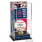 お取り寄せ MLB インディアンス コーリー・クルーバー 2017 ア・リーグ サイヤング賞記念 サブリメイテッド ディスプレイケース