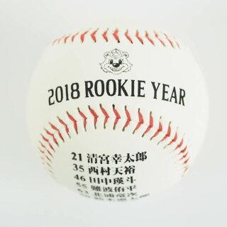 日ハム】2018年北海道日本ハムファイターズスタッフ・選手一覧 - 野球 ...