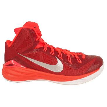 ナイキ ハイパーダンク 2014 TB バッシュ/シューズ NIKE HYPERDUNK 2014 TB ナイキ/Nike 653483-607