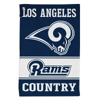 NFL ラムズ スポーツタオル ウィンクラフト/WinCraft - USスポーツタオル、人気チーム・モデルが多数再入荷!