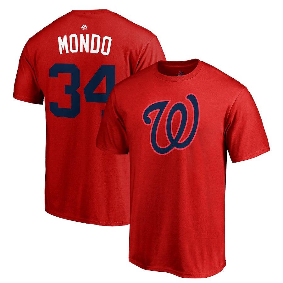 トップス, Tシャツ・カットソー  MLB T 2018 2102SGSL