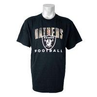 Majestic NFL Tシャツ - NFLチームロゴTee各種新入荷!
