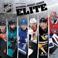 ご予約 NHL 2019 カレンダー - 2019年 NHLカレンダーが早くも登場!!