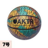 AKTR アパレル各種 - 日本発のバスケットボールアパレルブランド!AKTRグッズ各種新入荷!