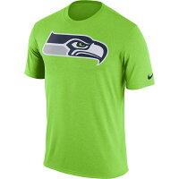 Nike NFLチームアイコン Tシャツ - NFLチームアイコンTシャツ新入荷!
