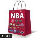 ご予約 NBA イースタン・カンファレンス 2021 25周年創業祭パック チームが選べる 福袋 SGT福袋