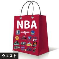 ご予約 NBA ウェスタン・カンファレンス 2019 チームが選べる 福袋 - ウォリアーズ、ブルズ、ニックス残りわずか!