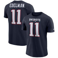 Nike NFL ネーム&ナンバー プライド Tシャツ プレイヤー  ナイキ - 豊富な種類!NFLネーム&ナンバーTシャツ再入荷!!
