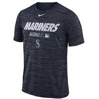 【取寄】Nike MLB TEE - ヘザーボディがかっこいいNIKE×MLBチームTシャツ取寄スタート!