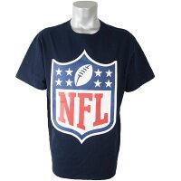 NFL Tシャツ スターター/STARTER - 人気再沸騰中!StarterのNFLロゴTシャツが新入荷!ロンTバージョンも☆