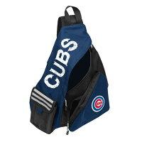 【取寄】Northwest MLB バッグ - コンパクトなのにたっぷり入る!MLBスリングバッグ