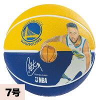 NBA SPALDING グッズ - NBA×SPALDINGの大人気アイテムが再入荷しました!