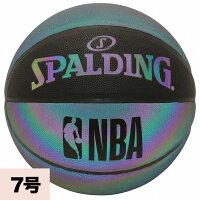 SPALDING イリディセント スポルディング/SPALDING マルチ - NBAコラボ多数!スポルディングバスケットボール新入荷!