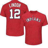 【取寄】MLB TEE - MLB選手ネーム&ナンバーTシャツ取寄スタート!!