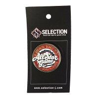 MLB ブリュワーズ 2002 オールスターゲーム ピンバッチ PSG - MLBオールスターゲーム2002記念ピンバッジが新入荷!