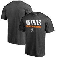 ad51cbe68e842 MLB グッズ   セレクション公式オンライン通販ストア