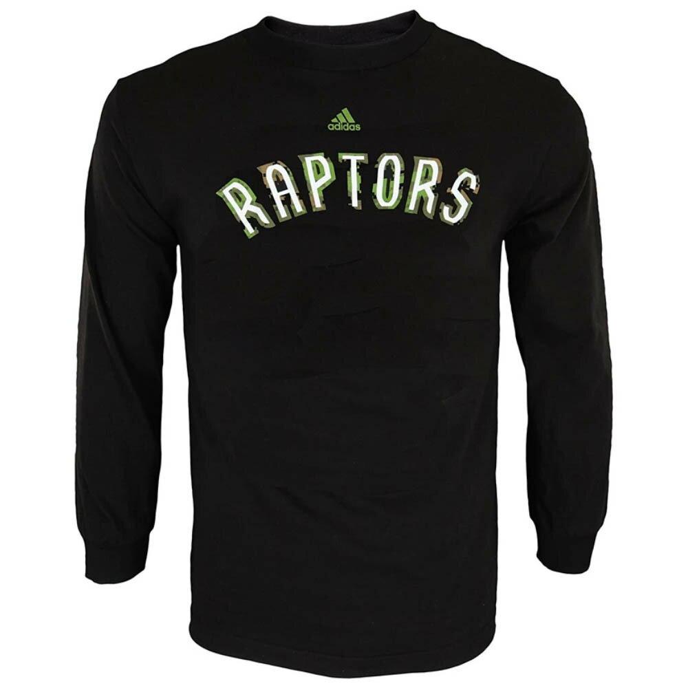 メンズウェア, プラクティスシャツ NBA T Adidas
