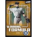 MLB イチロー シアトル・マリナーズ トレーディングカード/スポーツカード 2003 イチロー #198 Victory
