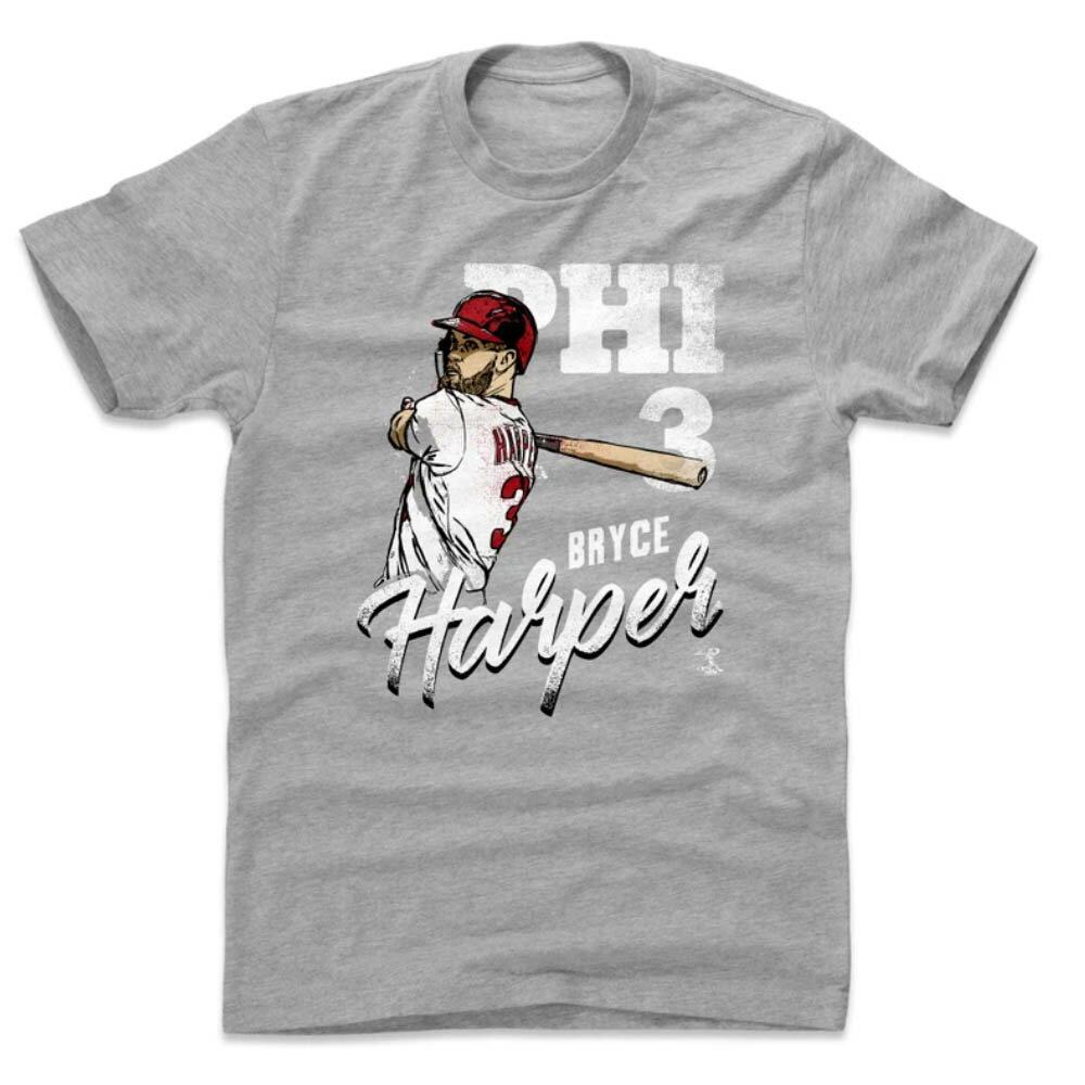 トップス, Tシャツ・カットソー MLB T 500Level OCSL