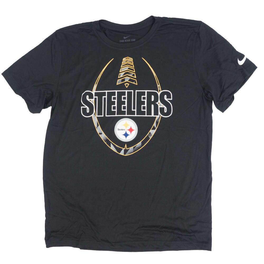 トップス, Tシャツ・カットソー NFL T Nike OCSL