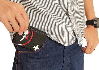 カステルバジャックパンセ財布小銭入れコインケース革CASTELBAJAC059611