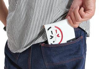 【3/13(日)20:00から4時間限定!ワンエントリーでP19倍!】カステルバジャックパンセ財布二つ折り財布革CASTELBAJAC059612