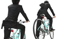 吉田カバン/ウエストバッグ/ポーター/エリア【PORTERAREA】【517-07302】【ビジネスバッグ】【自転車クロスバイク通勤バッグ】【ポイント10倍】【送料無料】【RCP】【楽ギフ_包装】