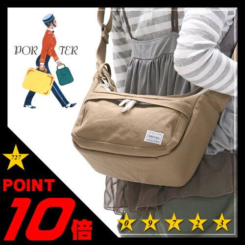 ★10/19(木)12:00〆ワンエントリーでP12倍!吉田カバン ポーター ビート カメラバッ...