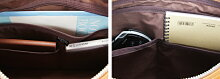 吉田カバンポーターフリースタイルショルダーバッグ/舟形ショルダーバッグ斜めがけバッグメンズレディース【PORTERFREESTYLE】【707-07173】10P08Mar14