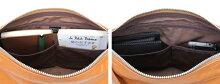 吉田カバンポーターフリースタイルショルダーバッグ/舟形ショルダーバッグ斜めがけバッグメンズレディース【PORTERFREESTYLE】【707-07186】10P08Mar14