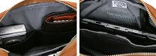 吉田カバン/ウエストバッグ/ポーター/リフト【PORTERLIFT】【822-06132】【ヒップバッグ】【ボディバッグ】【メンズ】【レディース】【吉田かばん】【ポイント10倍】【送料無料】【楽ギフ_包装】