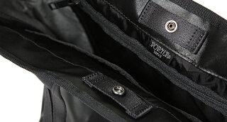 吉田カバンポータータクティカルトートバッグ【軽量防水】【PORTER654-05413】