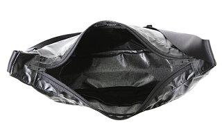 吉田カバンポータータクティカルショルダーバッグ【防水斜めがけバッグ】【PORTER654-05415】