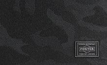 【エントリーで12倍】吉田カバンポーターワンダー/ポーターワンダーパスケース定期入れ【革本革豚革】【レディースメンズ】【PORTERWONDER】【342-06039】【楽ギフ_包装】【2014新作】P25Apr15