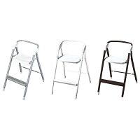 オークスステップアップチェア(踏み台、脚立、はしご、ステップ、ラダー、イス、椅子)