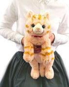 ぬいぐるみ おもちゃ キャラクター プレゼント ランキング デイリー