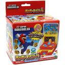【スーパーマリオ】『ラッキーコインJr.』 (85307) ...