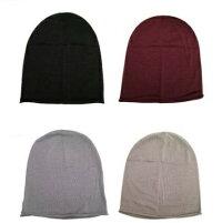【Champion】ストレートキャップ(581-003A)【送料無料】(ファッション、帽子、ハット、キャップ、紫外線対策)