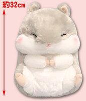 ころはむコロンBIGジャンくん32cm(10月下旬入荷予定。好評予約受付中)【送料無料】(人形、玩具、おもちゃ、ぬいぐるみ、キャラクターグッズ、プレゼントに最適)