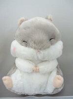 ころはむコロンBIGジャンくん32cm【送料無料】(人形、玩具、おもちゃ、ぬいぐるみ、キャラクターグッズ、プレゼントに最適)
