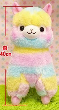 ぬいぐるみ・人形, ぬいぐるみ  BIG 40cm 700762