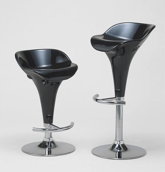 バーチェアーダック2脚セットWCH-3842【送料無料】(カウンターチェアー、バーチェアー、イス、いす、椅子)