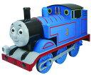 きかんしゃトーマス ゆれて走るよ!ごきげんトーマス (187953) 【送料無料】(おもちゃ、玩具、遊技用品、キャラクターグッズ)(楽天ランキング受賞・乗り物のおもちゃ きかんしゃトーマスとなかまたち10位 、2019/11/8デイリー)