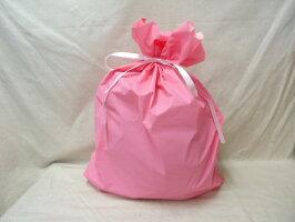 プレゼント・贈答品用梱包承ります。[プレゼント・ラッピング梱包](商品の形状により、ラッピング資材の選択は弊社お任せで行います)