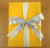 プレゼント・贈答品用(のし)梱包承ります。[プレゼント・ラッピング梱包]