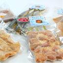 【送料込み】高山食品 さんま、いか、鶏肉、豚肉のぬか漬と自家製いか塩辛のセ...