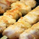 【送料込み】高山食品串鶏肉ぬか漬3本×5袋産地直送