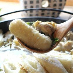 米・雑穀, もち米  3270g10 6260g10