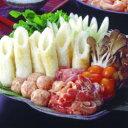 【送料無料】秋田比内や 比内地鶏 きりたんぽ鍋セット(3〜4